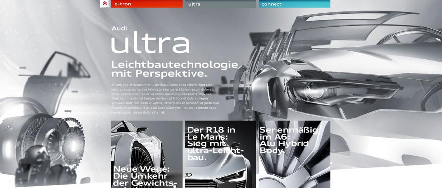 002_Audi_Web-Stills_02_ULTRA_3e_Overlay_web