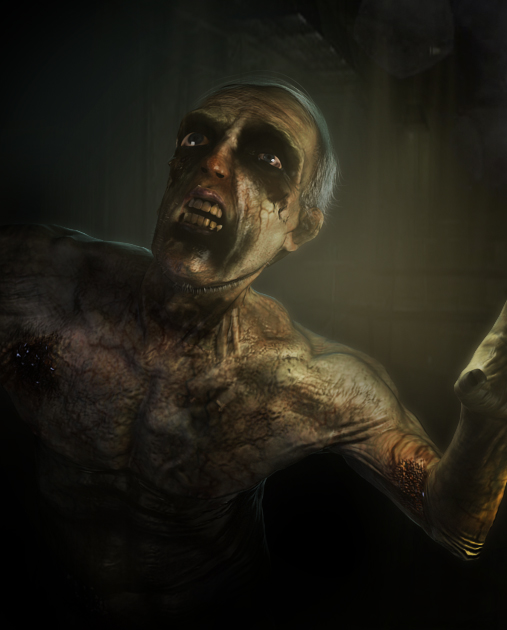 zombiefinal